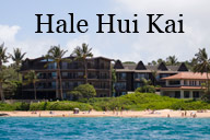 hale hui kai resort virtual tours and photographs. Black Bedroom Furniture Sets. Home Design Ideas